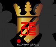 Logo nuova società ZEUS 01 (2)