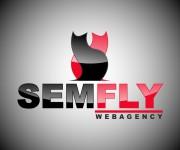 Logo per web agency 02