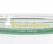 Logo per take away 10