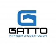 logo gatto costruzione (2)