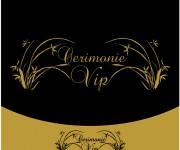 logo cerimonie vip 01