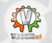 Logo per azienda metalmeccanica 01 (2)