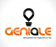 Logo per nuovo ecommerce 01 (5)