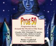 prog-50