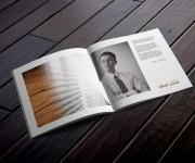 Creativamente-Ideal-Wood-Corporate-Profile-MockUp-01