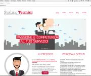 Stefano Termini - 02