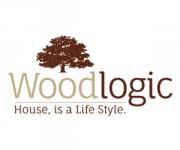 Wood-Logic-Creativamente-Marchio-Nuovo