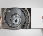 Catalogo-prodotto-illuminazione_primalight-creattivita