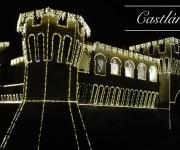Castláran