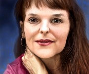 Deborah Feingold_01_ref