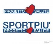 progettosalute