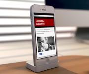 luca-sapio-sito-web-iphone-maniac-studio