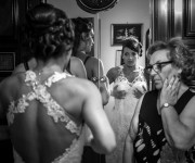 Panareo fotografo Lecce_2016-08-17 Matrimonio Barbara e Alessandro_Something Important_IMG_0306