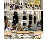 Risorgimento4