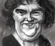 Susan Boyle_01_rez