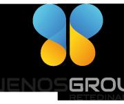 Buenos-Group_logo-in-alta