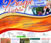 presepe manifesto02