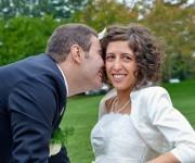Chiara & Gaetano
