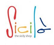 SICILO'