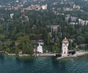 Drone-Torre-Gardone-(5)