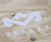 marley_001 - COPERTINA