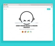 nuovo-sito-creathead