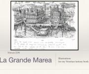 portfolio disegni 7-10-15.036