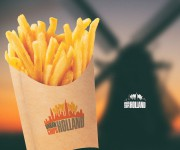 urban_chips_holland_004