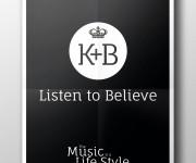 K+B_poster