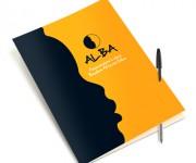 Alba > Associazione Laica Bambini Africani Onlus