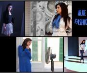 Blu Fashion