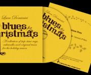 Blues for Xmas