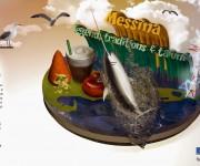 Progetto: Messina Leggende, tradizioni e Taiuni - Immagine di apertura di FLC