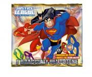 Justice League braccialetti