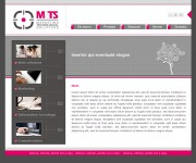 sito_web_mts_sito_web