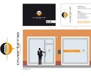 Studio e realizzazione logo e comunicazione