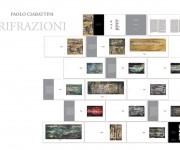 Studio e realizzazione catalogo mostra