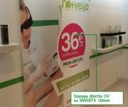 stampa_diretta_uv_noello