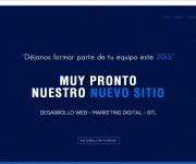Alx Design / Web 2014