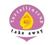 tortellini-logo