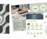 brochure_thermosystem-600x300