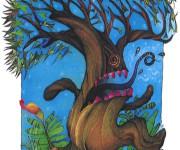 a-l'albero vendicatore
