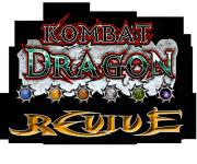 kd4-logo
