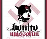 Bonito Massolini!