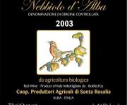 nebbiolo 2003-3