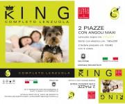 cavallotto_king_matrim2