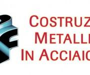 abf--LOGO-costruzioni metalliche