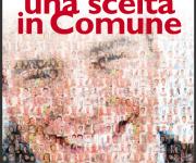 Bilancio Partecipativo Comune di Ancona