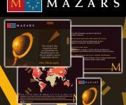 Promotion Mazars