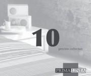 depliant_prima_linea
